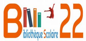 L'ASSOCIATION BIBLIOTHEQUE SCOLAIRE DES PARENTS D'ELEVES